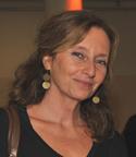 Sylvie Fainzang